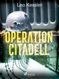 Operation Citadell, Leo Kessler