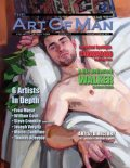 The Art of Man – Volume 13 – eBook, Firehouse Publishing