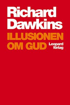 Illusionen om Gud, Richard Dawkins