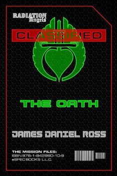 The Oath, James Ross
