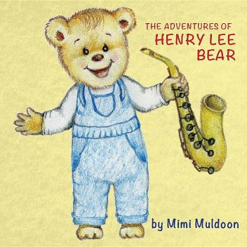 The Adventures of Henry Lee Bear, Dayna Muldoon