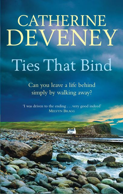 Ties that Bind, Catherine Deveney