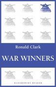 War Winners, Ronald Clark