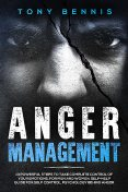 Anger Management, Tony Bennis
