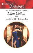 Bought by Her Italian Boss, Dani Collins