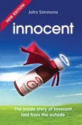 Innocent. The inside story of Innocent told from the outside, John Simmons
