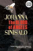 The Blood of Angels, Johanna Sinisalo