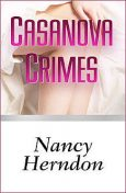 Casanova Crimes, Nancy Herndon