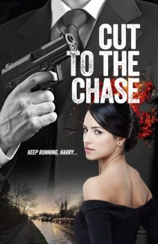 Cut to the Chase, Ray CW Scott
