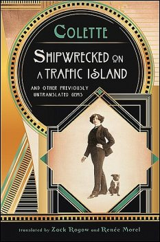 Shipwrecked on a Traffic Island, Colette