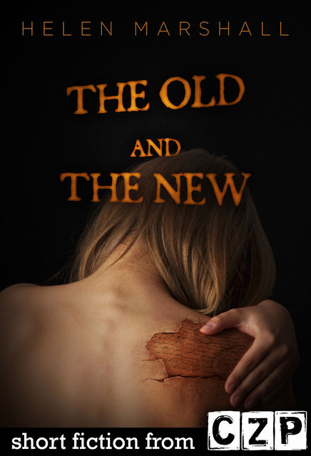 The Old and the New, Helen Marshall
