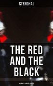 The Red and the Black (World's Classics Series), Stendhal
