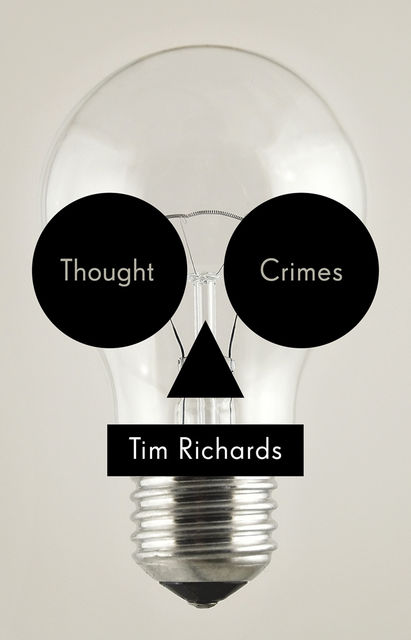 Thought Crimes, Tim Richards