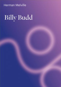 Billy Budd, Herman Melville