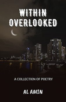 Within Overlooked, Al Amin