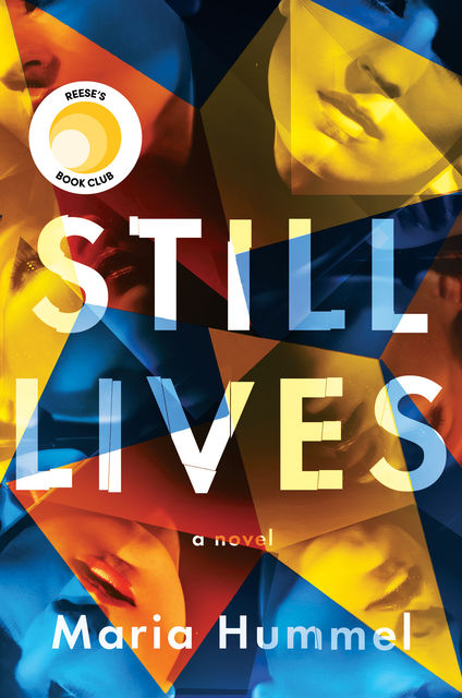 Still Lives, Maria Hummel
