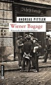 Wiener Bagage, Andreas Pittler