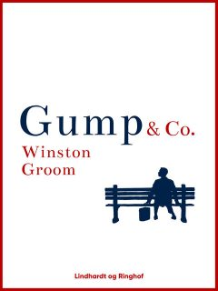 Gump & Co, Winston Groom
