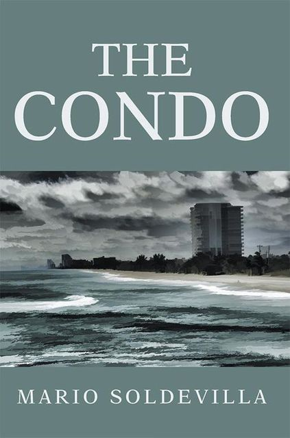 The Condo, Mario Soldevilla