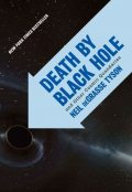 Death by Black Hole, Neil deGrasse Tyson