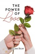 The Power of Love (New Edition), Clark Selby