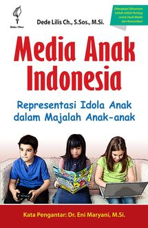 Media Anak Indonesia,