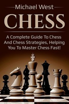 Chess, Michael West