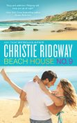Beach House No. 9, Christie Ridgway