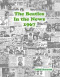 The Beatles In the News 1967, Colin Barratt