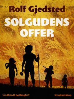 Solgudens offer, Rolf Gjedsted