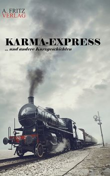 Karma-Express, Andreas Schnell