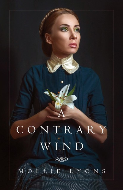 A Contrary Wind, Mollie Lyons