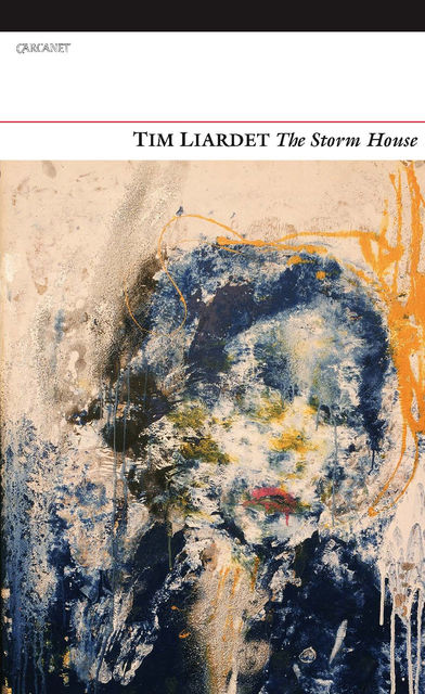 The Storm House, Tim Liardet