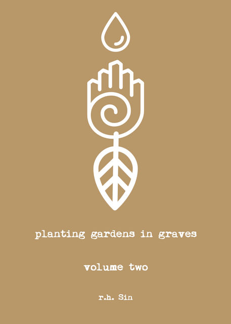 Planting Gardens in Graves II, r.h. Sin