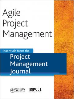 Agile Project Management, Wiley
