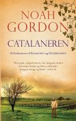 Catalaneren, ebog, Noah Gordon
