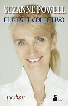 Reset colectivo, Suzanne Powell