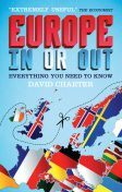 Europe: In or Out?, David Charter