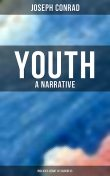 Youth: A Narrative (Includes Heart of Darkness), Joseph Conrad