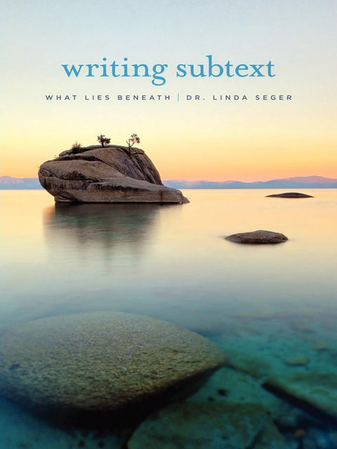 Writing Subtext, Linda Seger