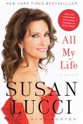 All My Life, Susan Lucci