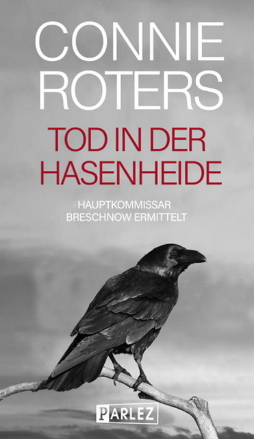 Tod in der Hasenheide, Connie Roters