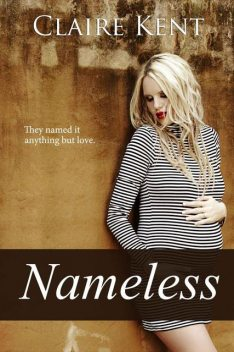 Nameless, Claire