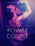 Power couple – erotisk novell, Beatrice Nielsen