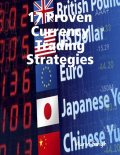 17 Proven Currency Trading Strategies, Mario Singh