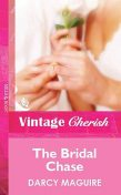 The Bridal Chase, Darcy Maguire