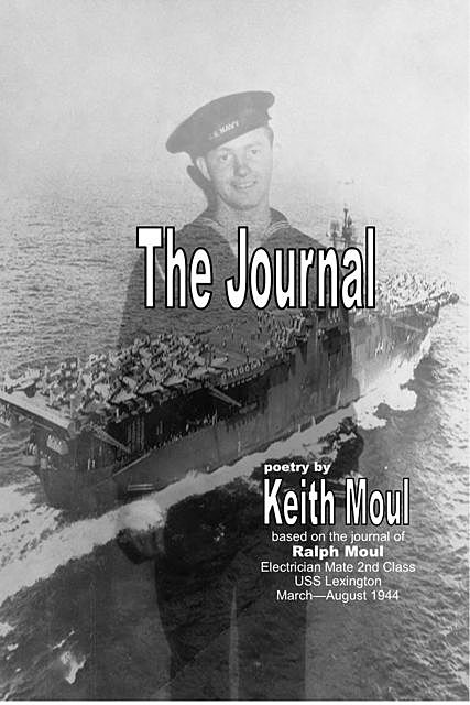 The Journal, Keith Moul