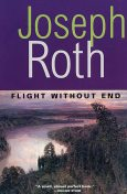 Flight Without End, Joseph Roth