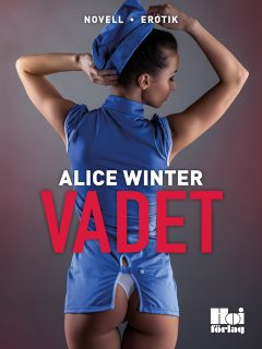 Vadet, Alice Winter