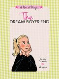 A Hint of Magic 4: The Dream Boyfriend, Sandra Schwartz